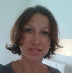 Deborah Ovadia Ingegnere civile